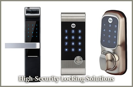 Montclair Locksmith Store Montclair, NJ 973-317-9328