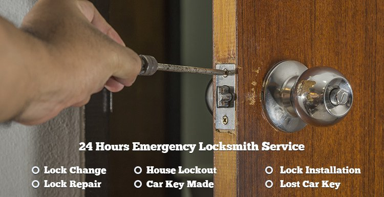 Montclair Locksmith Store, Montclair, NJ 973-317-9328
